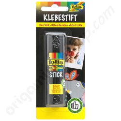 Folia Lijmstift 20 gram